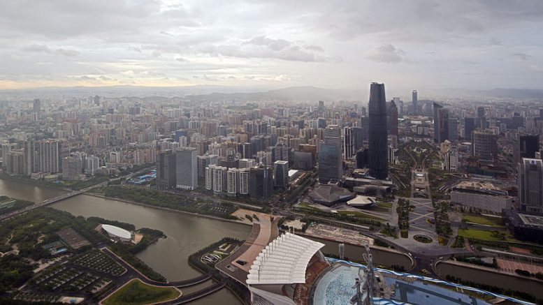 aevl.fr_Guangzhou_dusk_panorama