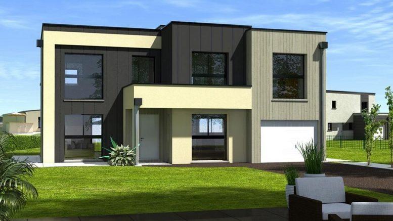 quels sont les b timents concern s par la rt 2012 aevl. Black Bedroom Furniture Sets. Home Design Ideas